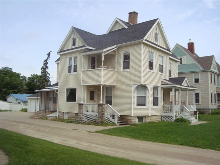 Real Estate for Sale, ListingId: 33575971, Vinton,IA52349
