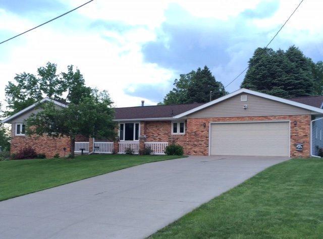 Real Estate for Sale, ListingId: 33668627, Vinton,IA52349