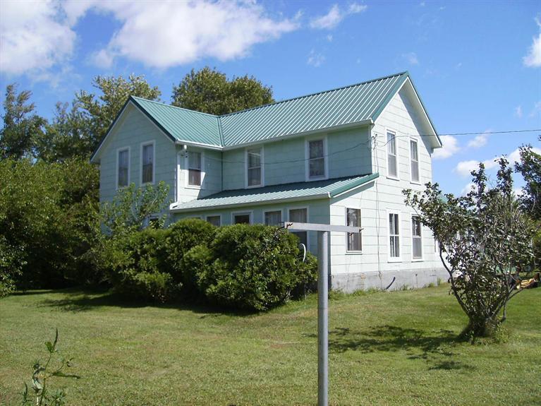 Real Estate for Sale, ListingId: 35099815, Dysart,IA52224