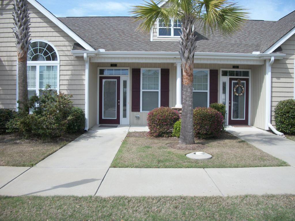 Rental Homes for Rent, ListingId:37049022, location: 7195 Bonaventure Street SW Ocean Isle Beach 28469