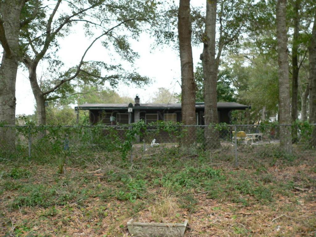 Photo of 7102 Yacht Drive  Oak Island  NC