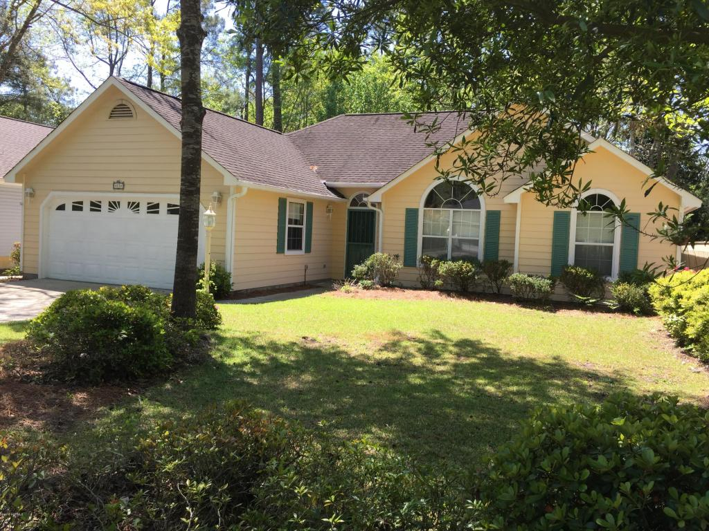 11 Court 5 Northwest Dr, Carolina Shores, NC 28467
