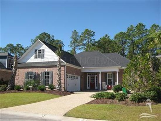 Rental Homes for Rent, ListingId:37076733, location: 758 Creekway Circle SE Bolivia 28422