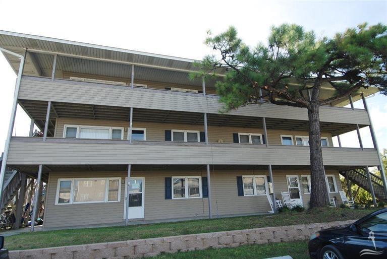 420 1st St # 1a, Sunset Beach, NC 28468