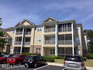 280 Woodlands Way # 8, Calabash, NC 28467