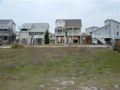 21 Dare Street Ocean Isle Beach, NC 28469