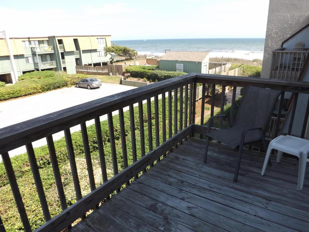 Photo of 277 First Street  Ocean Isle Beach  NC