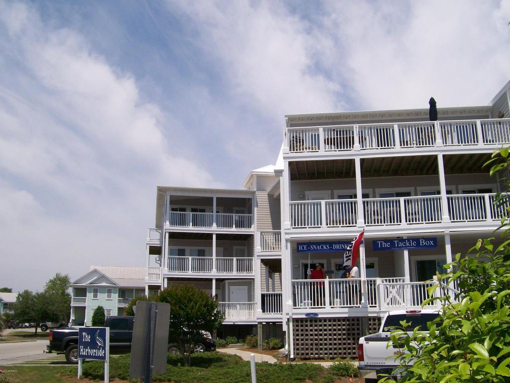 Condominium - Southport, NC (photo 2)