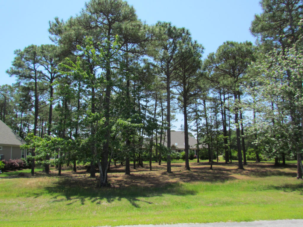 2717 Chadsworth Ln, Southport, NC 28461