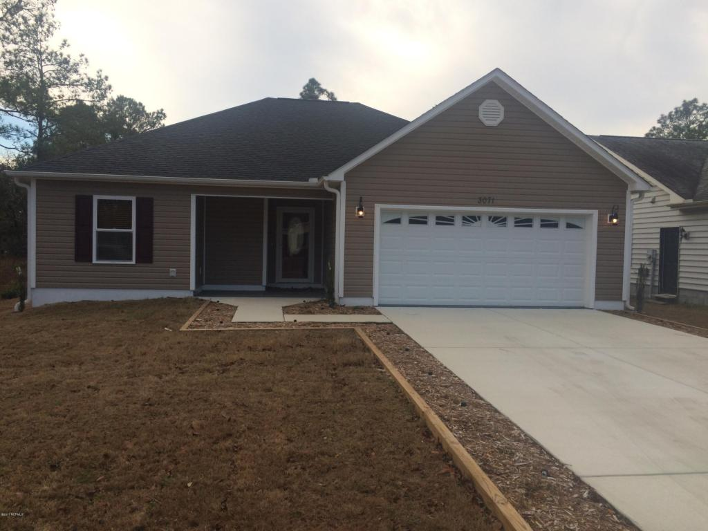 Photo of 3071 Pine Hill Drive SW  Shallotte  NC