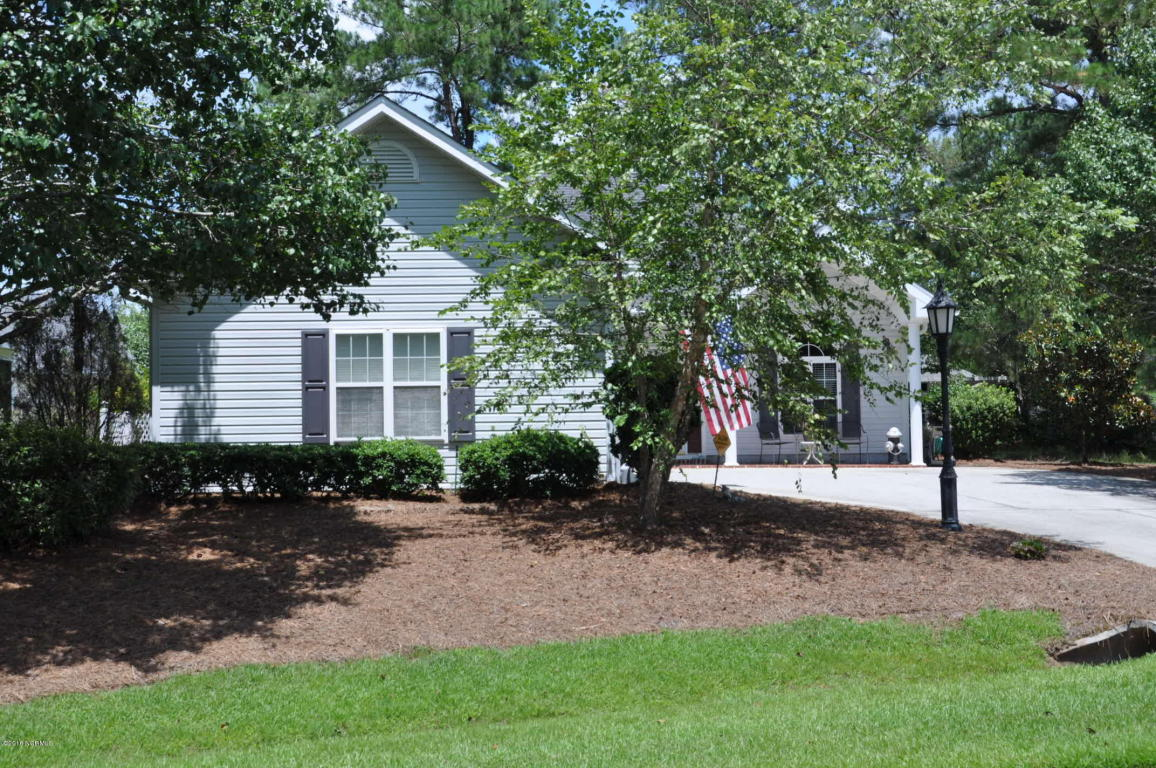 8937 Nottoway Ave Nw, Calabash, NC 28467