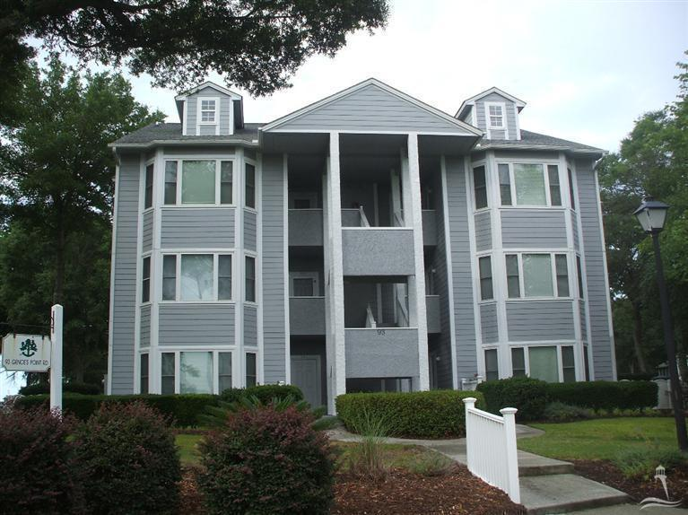 93 Genoes Point Rd Sw # 6, Supply, NC 28462