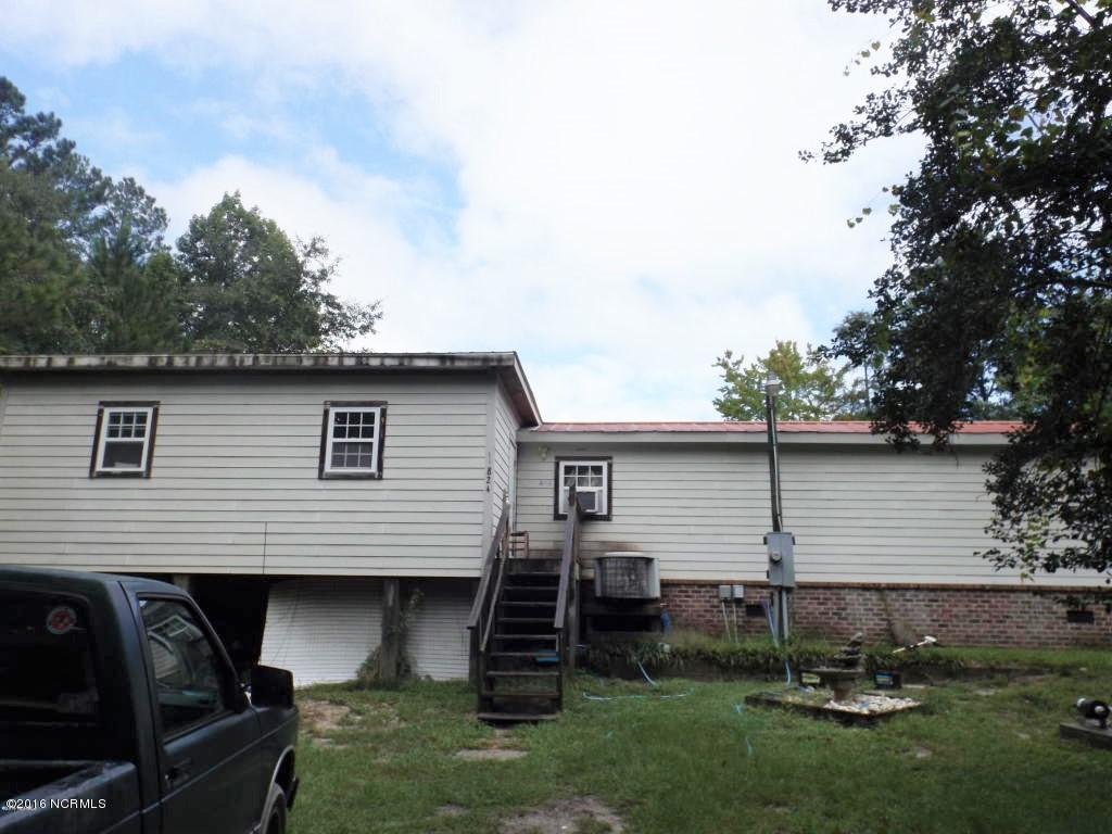 Photo of 824 Cypress Lakes Circle SE  Bolivia  NC