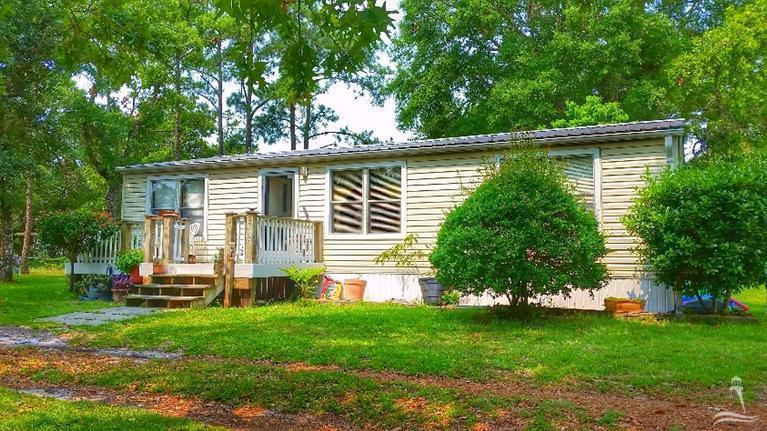 2117 N Tanglewood Dr SW, Supply, NC 28462