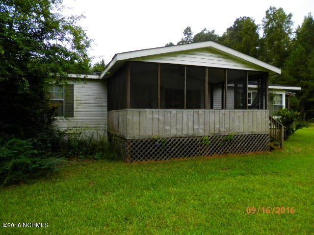 Photo of 220 Jeans Way  Whiteville  NC