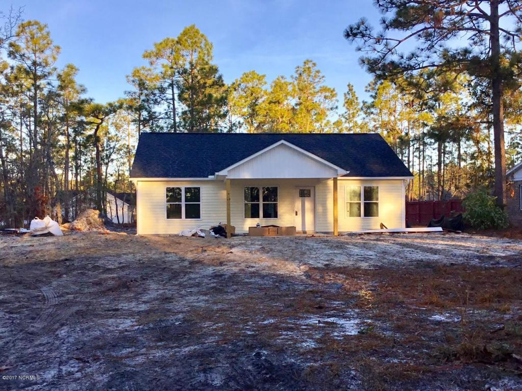 Photo of 274 North Hills Drive  Southport  NC