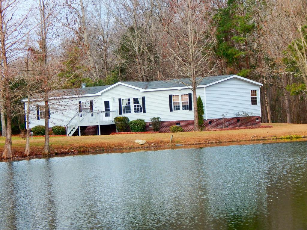 Photo of 298 Laughing Gull Court SW  Shallotte  NC