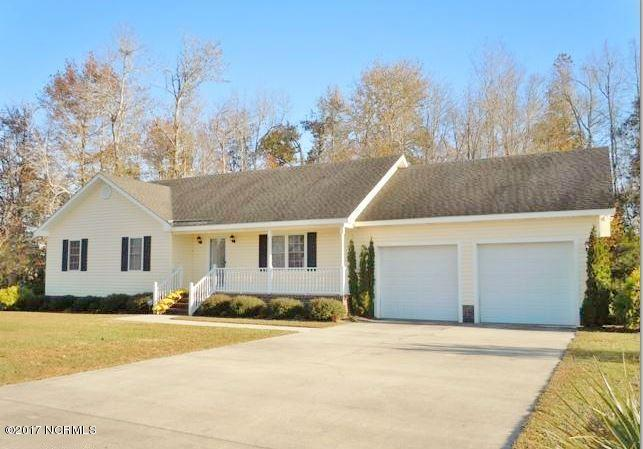 Photo of 26 Antinori Lane N  Tabor City  NC