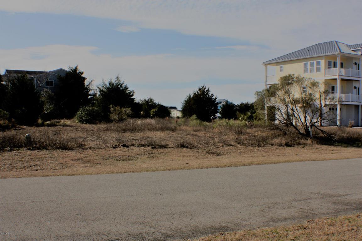 867 Heron Landing Wynd Holden Beach, NC 28462