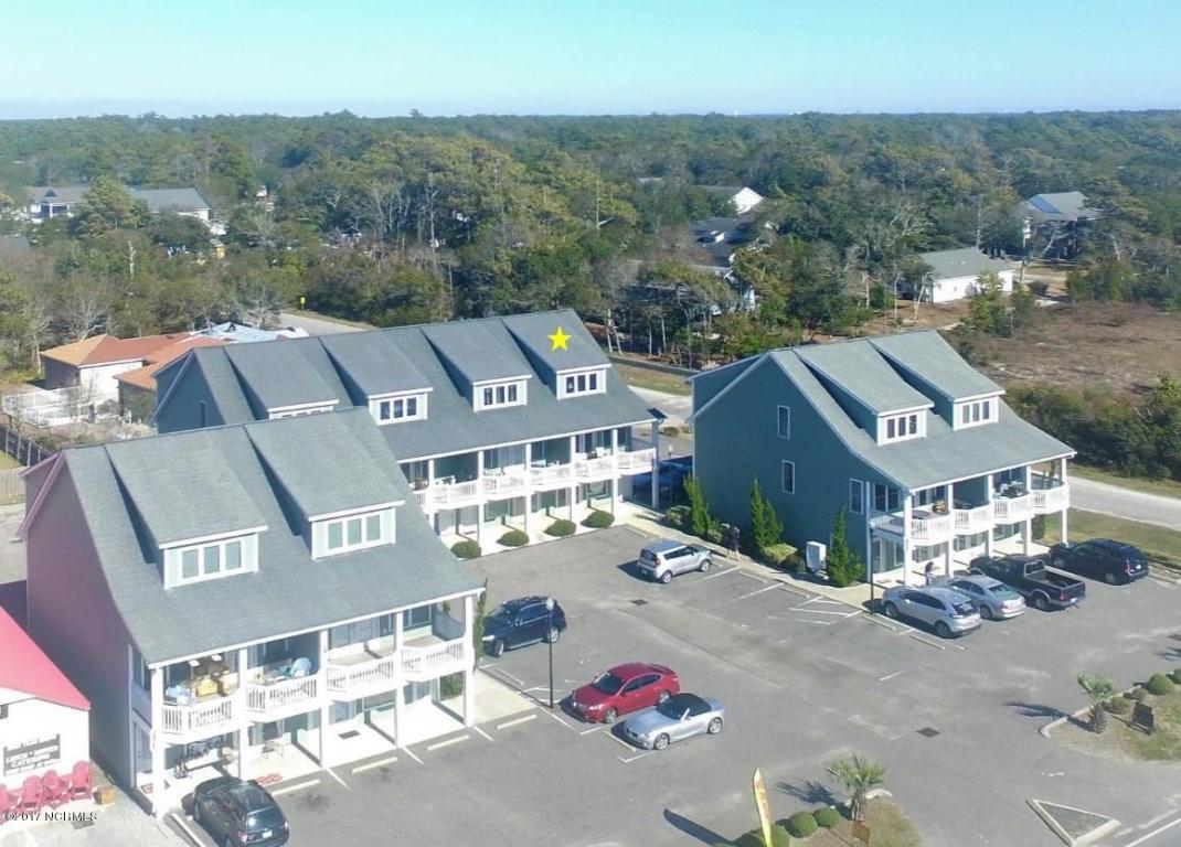Photo of 5016 Oak Island Drive  Oak Island  NC
