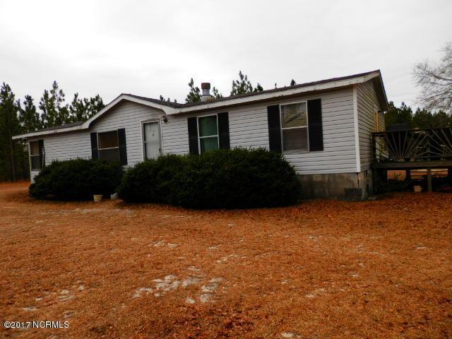 Photo of 2101 Sweet Home Church Road  Elizabethtown  NC