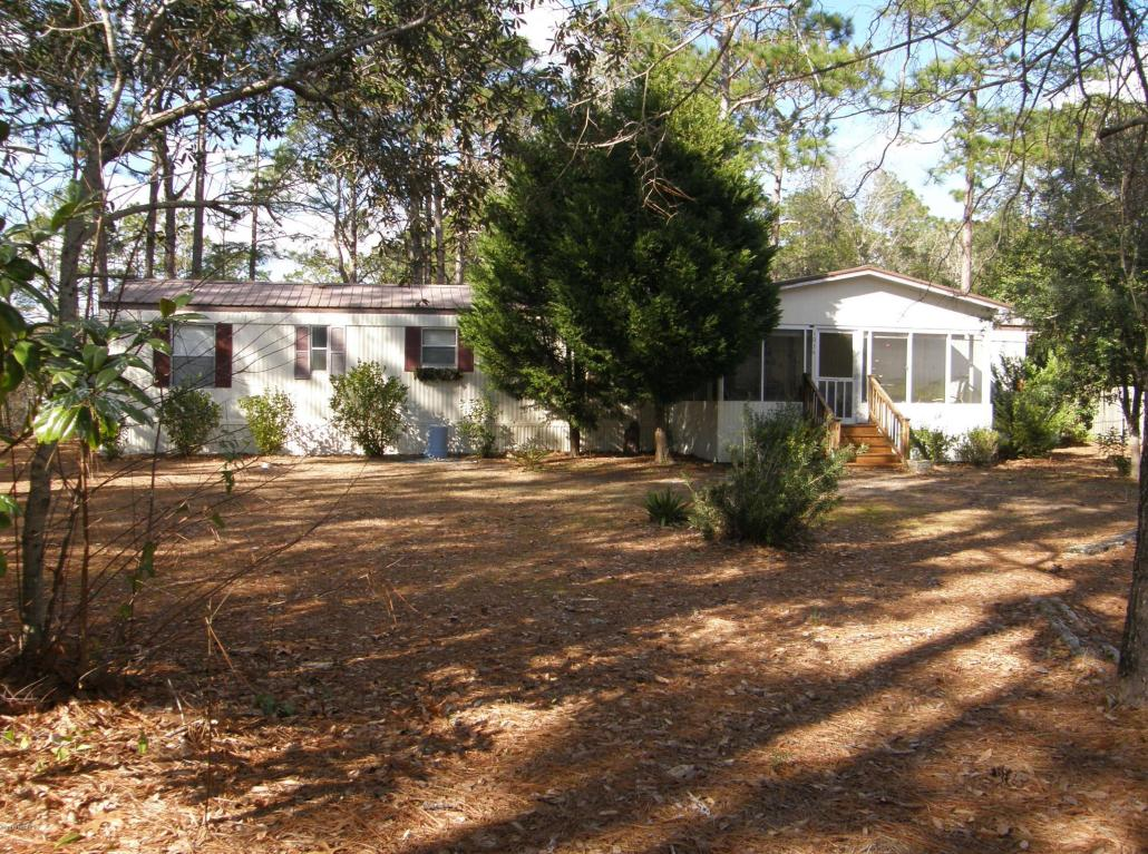 Photo of 1036 Mirror Lake Drive  Southport  NC