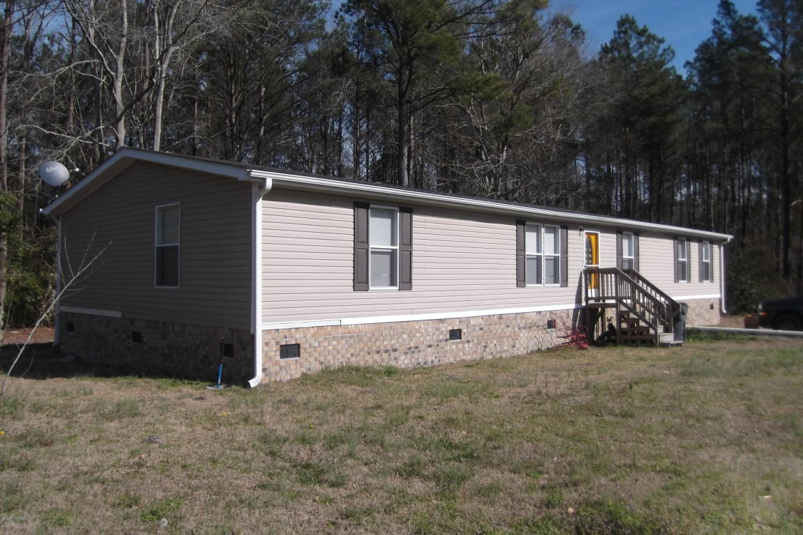 1312 Greenfield Rd Nw, Supply, NC 28462