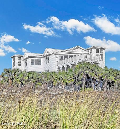 ocean isle beach divorced singles 55placescom will help you find active adult communities which  55+ active adult retirement communities  we are now owners in myrtle beach and are living the.