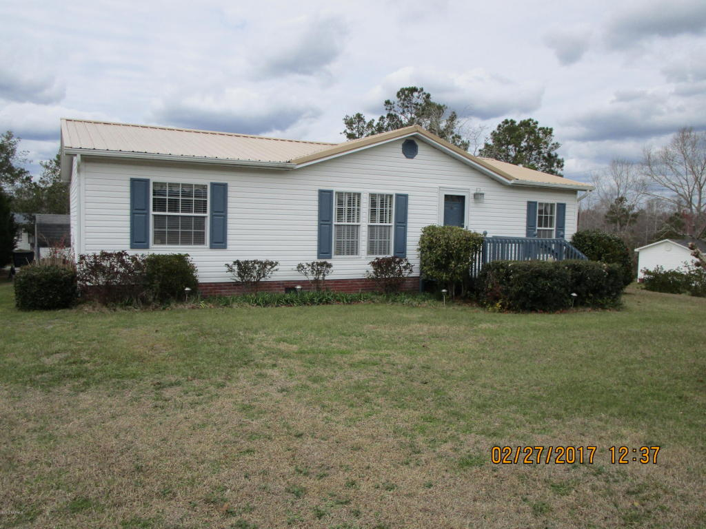 Photo of 347 Laughing Gull Court SW  Shallotte  NC