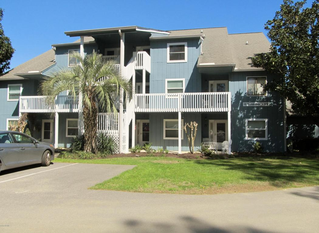 Photo of 20 Boundaryline Drive NW  Calabash  NC