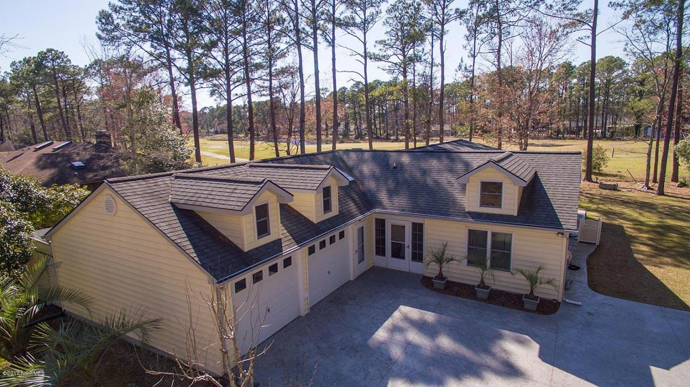 10 Carolina Shores Dr, Carolina Shores, NC 28467