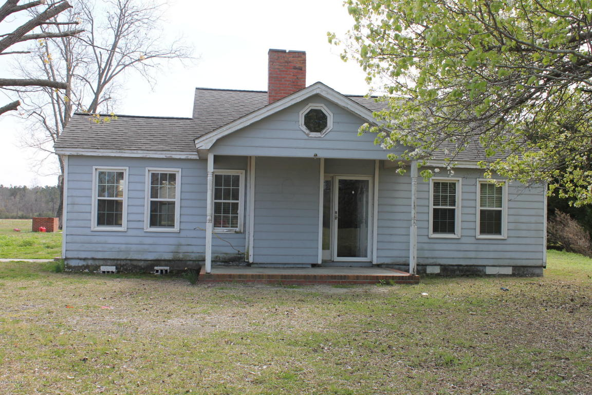 Photo of 509 Mollie Iron Hill Road  Clarendon  NC
