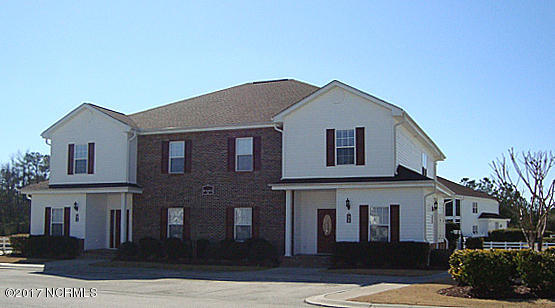 Photo of 8855 Radcliff Drive NW  Calabash  NC