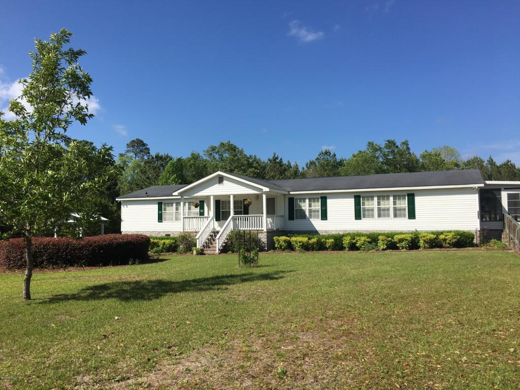 Photo of 2330 A I Clemmons Road  Shallotte  NC