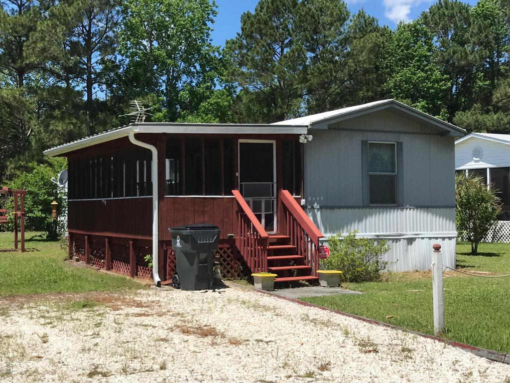 Photo of 1552 Northwind Drive SW  Ocean Isle Beach  NC