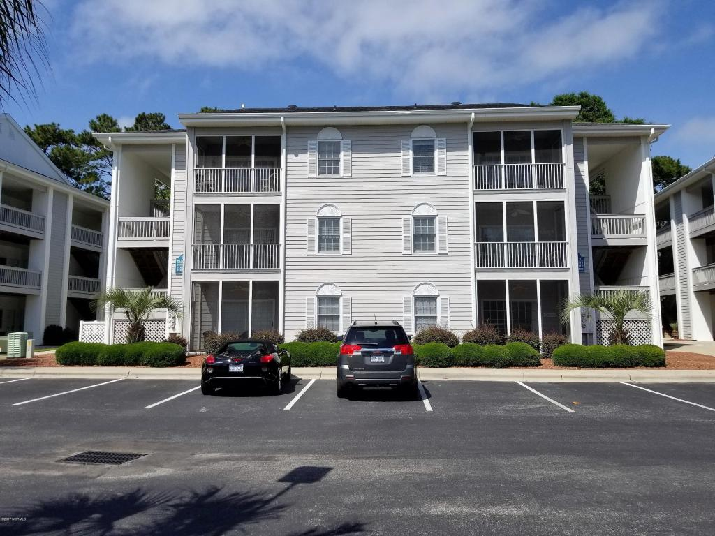 Photo of 145 Royal Poste Road SW  Sunset Beach  NC