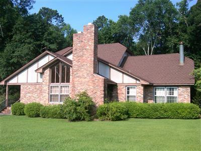 Photo of 703 Bryce Street  Whiteville  NC