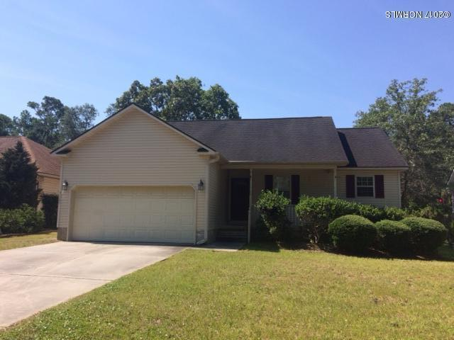 Photo of 3157 Pine Hill Drive SW  Shallotte  NC