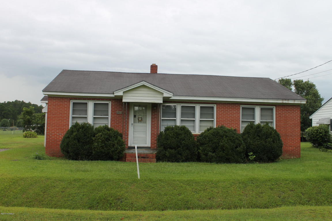 Photo of 250 Bussy Road  Hallsboro  NC