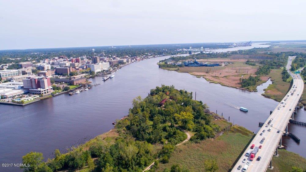 Real Estate for Sale, ListingId: 37048030, Wilmington,NC28401