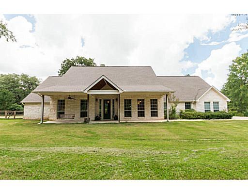 Real Estate for Sale, ListingId: 33933403, Bryan,TX77808