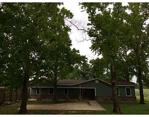 Real Estate for Sale, ListingId: 33940686, Franklin,TX77856