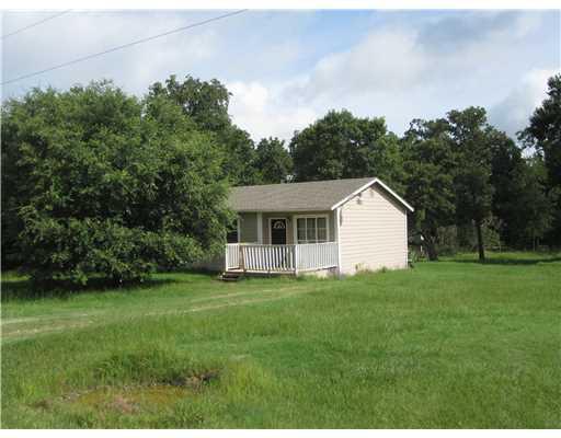 Real Estate for Sale, ListingId: 34093158, Iola,TX77861