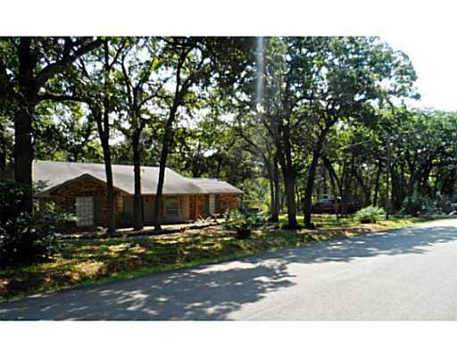 Real Estate for Sale, ListingId: 34713153, Hearne,TX77859