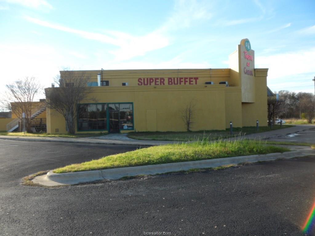 Real Estate for Sale, ListingId: 34734145, College Station,TX77840