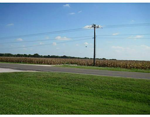 Real Estate for Sale, ListingId: 34734153, Snook,TX77878