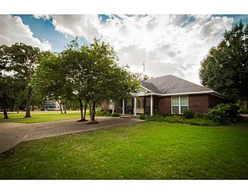Real Estate for Sale, ListingId: 34965548, Caldwell,TX77836