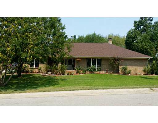 Real Estate for Sale, ListingId: 35134447, Caldwell,TX77836