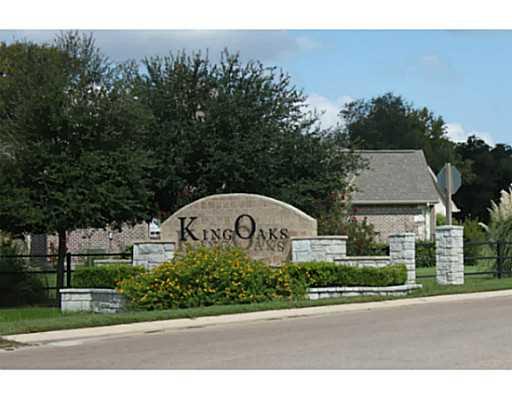 Real Estate for Sale, ListingId: 35290839, Iola,TX77861