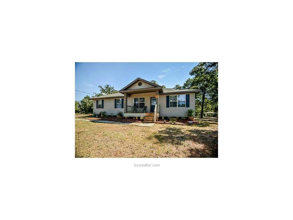 Real Estate for Sale, ListingId: 35529338, Hearne,TX77859
